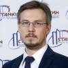 Изображение пользователя Сосенушкин Сергей Евгеньевич